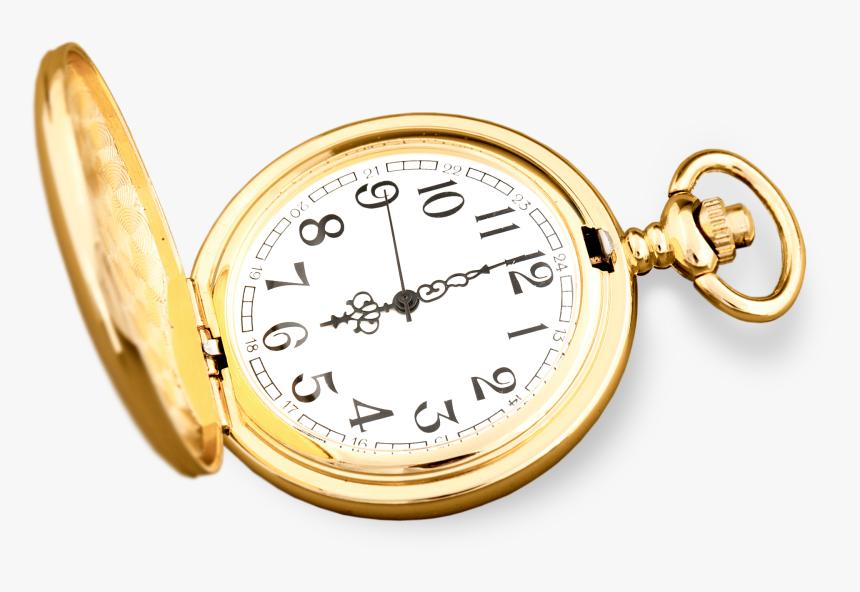 Time Management Png, Transparent Png, Free Download