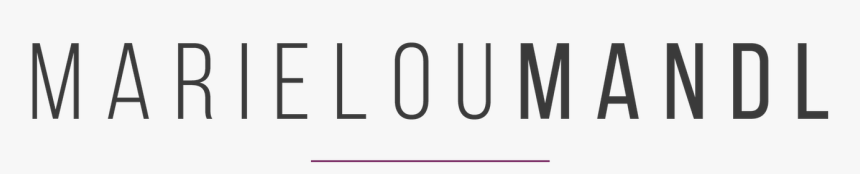 Mac Cosmetics Logo Png, Transparent Png, Free Download