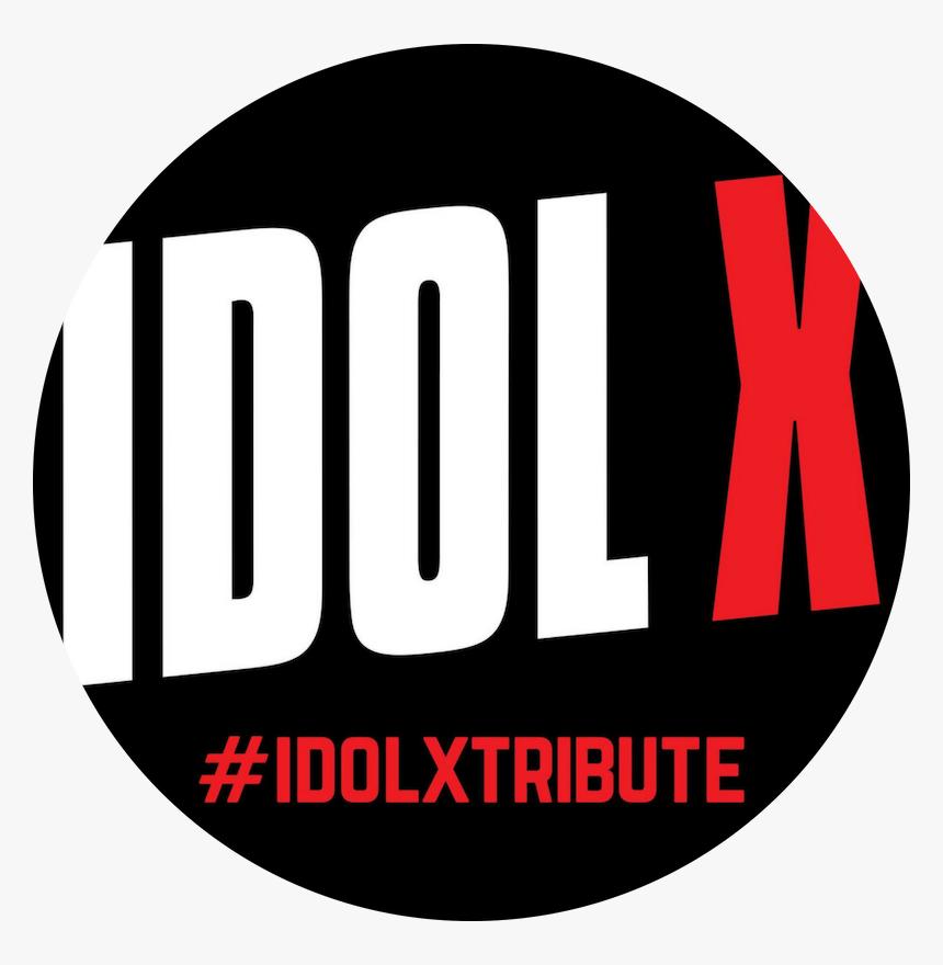 American Idol Logo Png, Transparent Png, Free Download