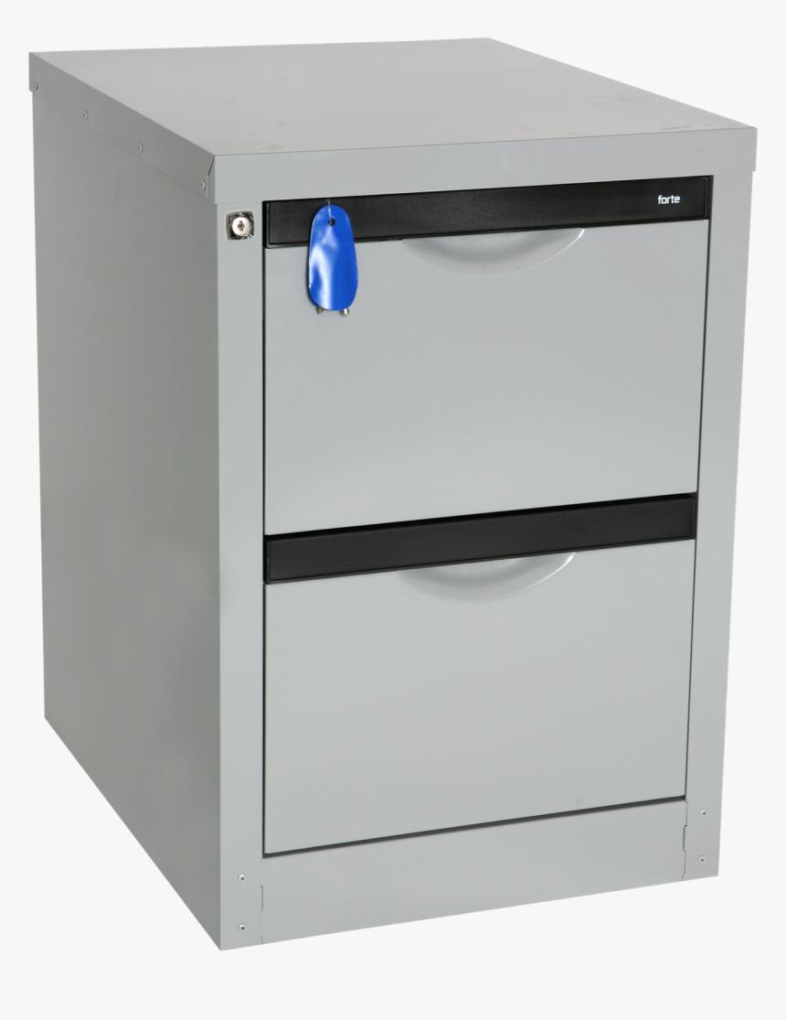 File Cabinet Png, Transparent Png, Free Download