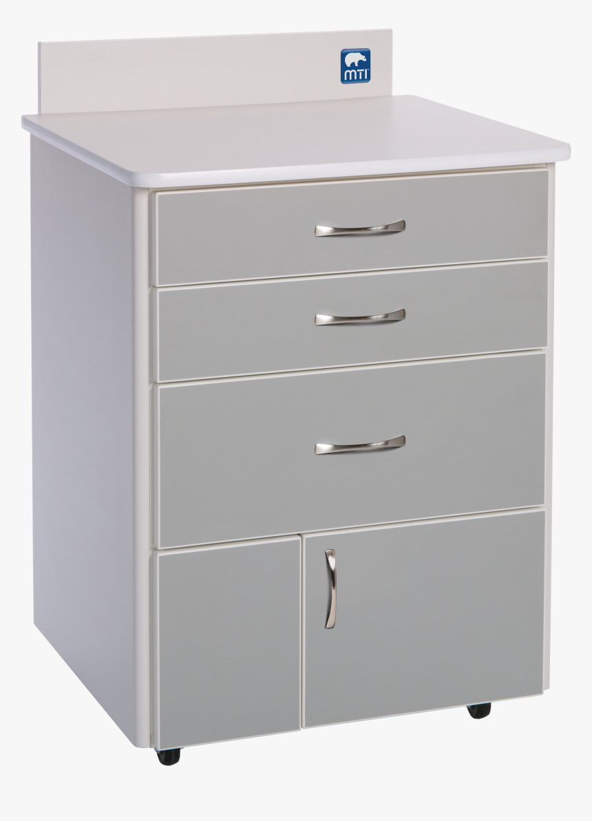 File Cabinet Png, Transparent Png, Free Download