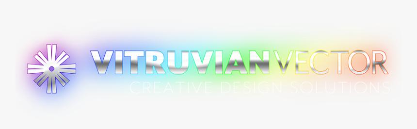 Vitruvian Vector, HD Png Download, Free Download