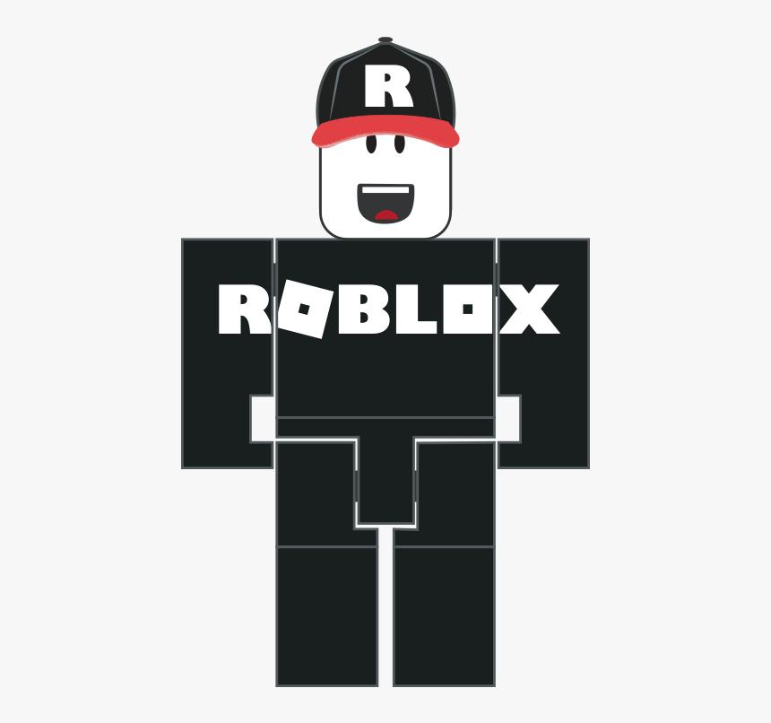 Transparent Roblox Girl Png Png Download Kindpng