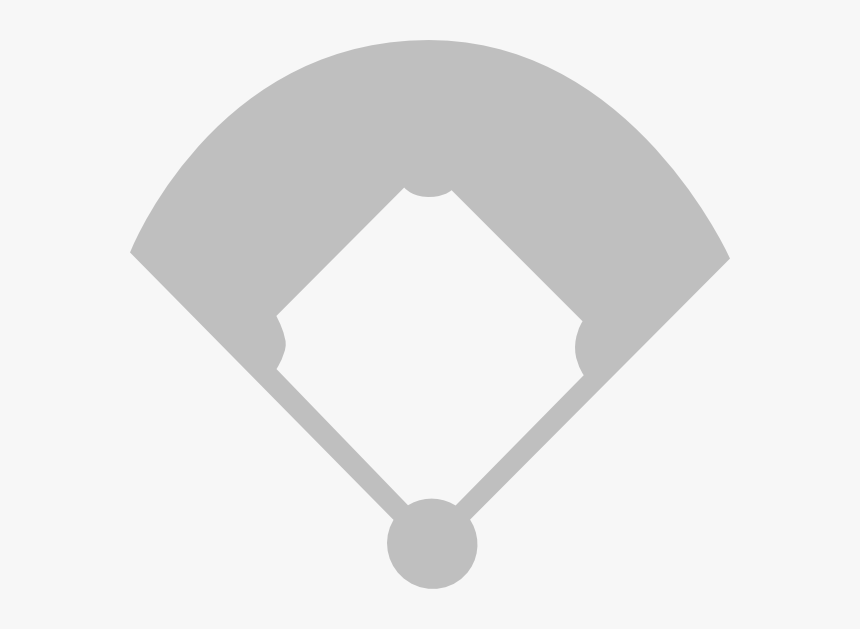Baseball Outline Png, Transparent Png, Free Download