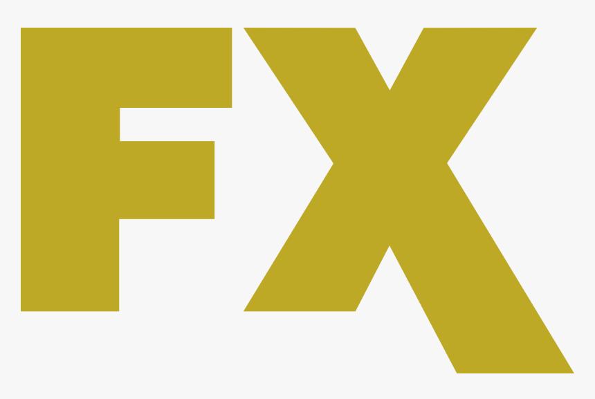 File - Fx-logo - Svg, HD Png Download, Free Download