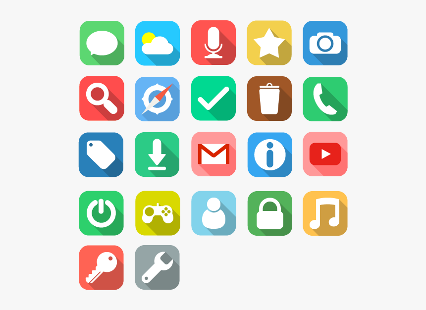 Behance Icon Png, Transparent Png, Free Download