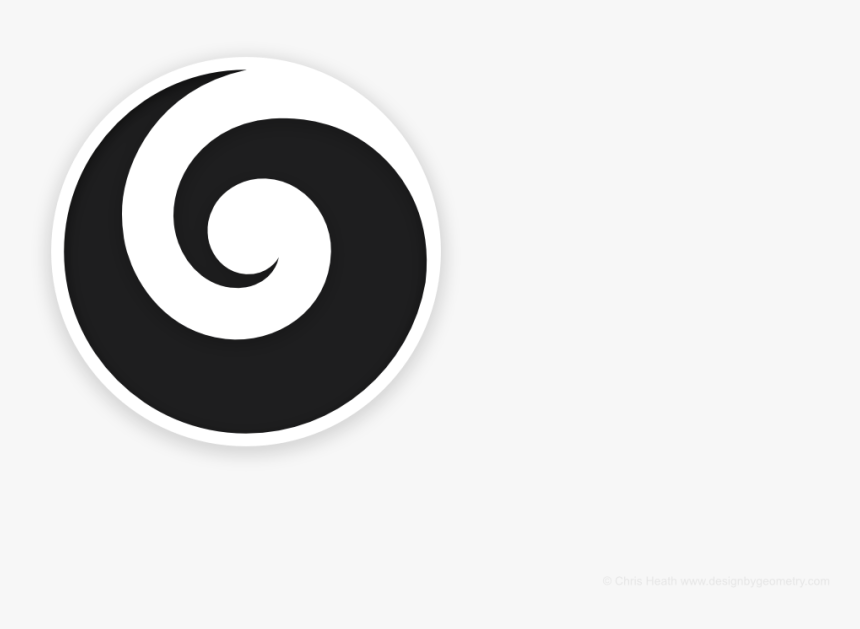 New Zealand Flag Design Submissions On Behance, HD Png Download, Free Download