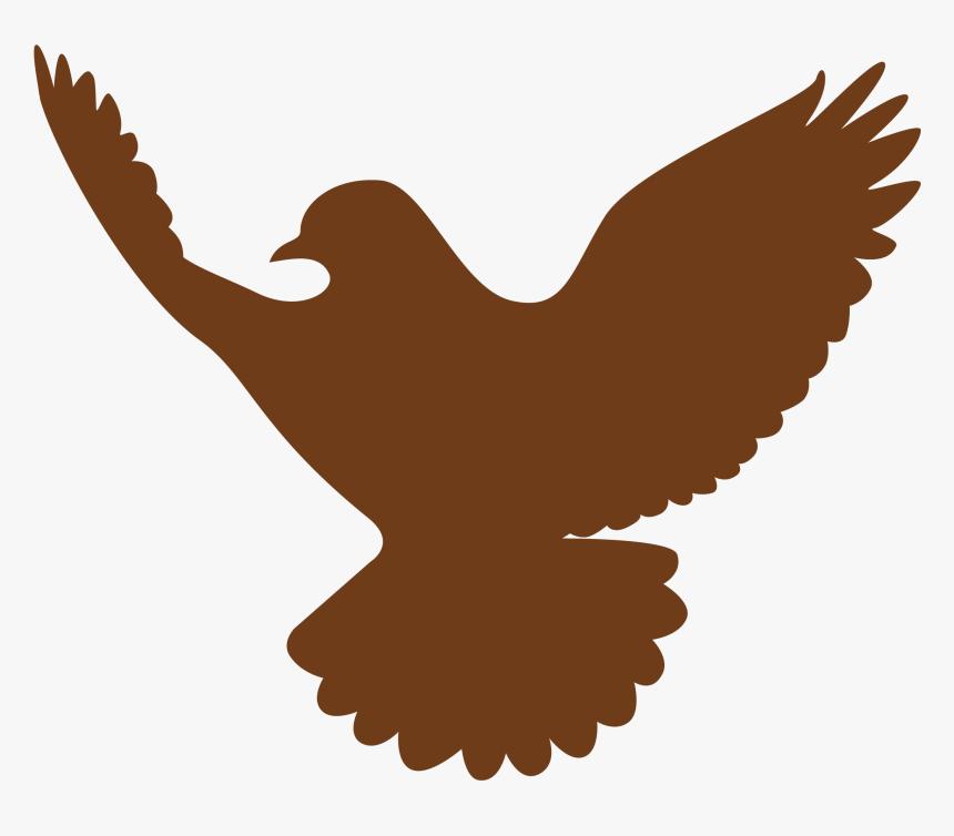 Golden Eagle, HD Png Download, Free Download