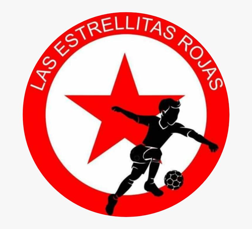 #estrellitas, HD Png Download, Free Download
