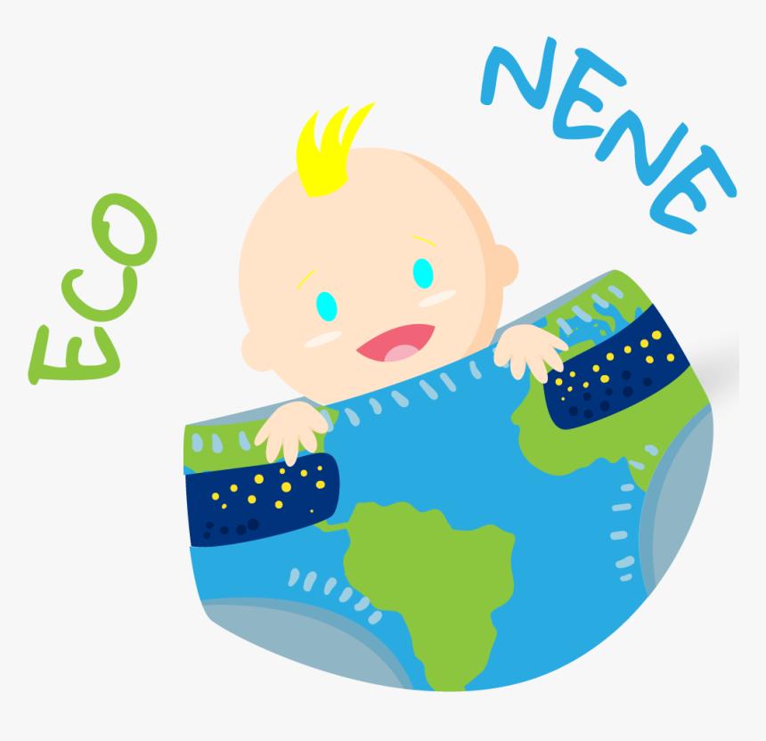 Impacto Ambiental Productos Para Bebes, HD Png Download, Free Download