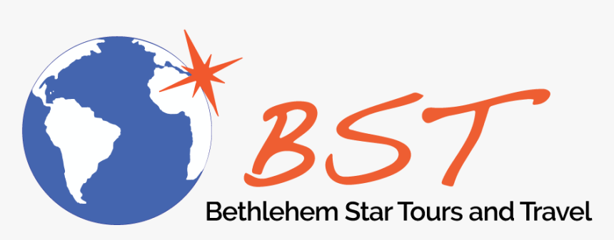 Bethlehem Star Png, Transparent Png, Free Download