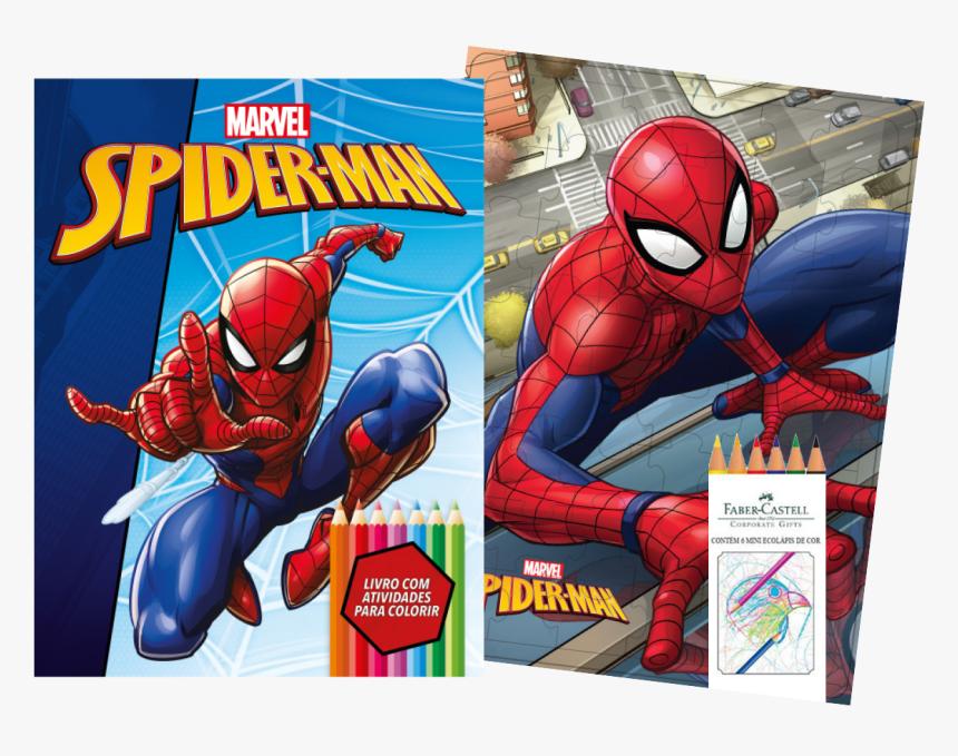 Homem Aranha Png Spider Man Hd Png Download Transparent Png