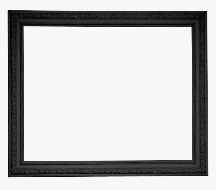 transparent black square - 860×755