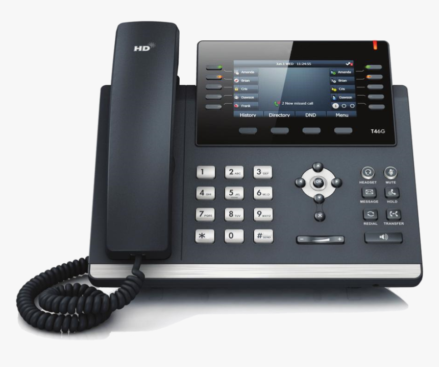 Phone 365 Phone System, HD Png Download, Free Download