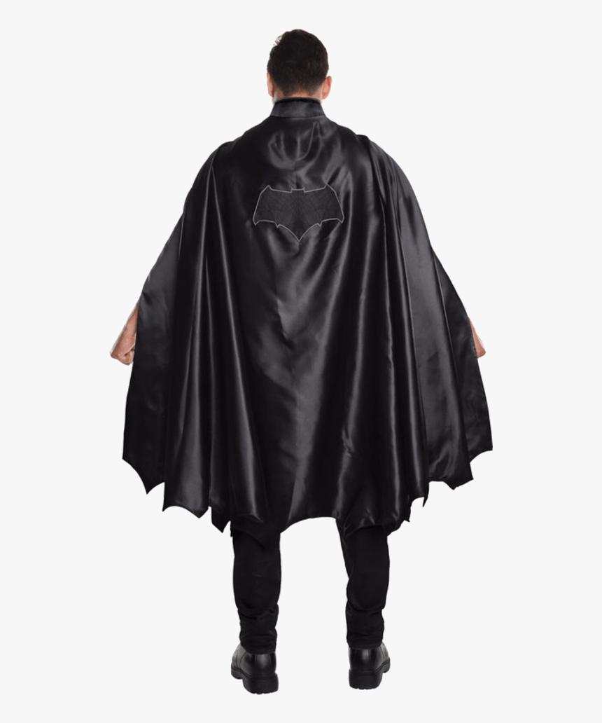 Batman Cape Png, Transparent Png, Free Download