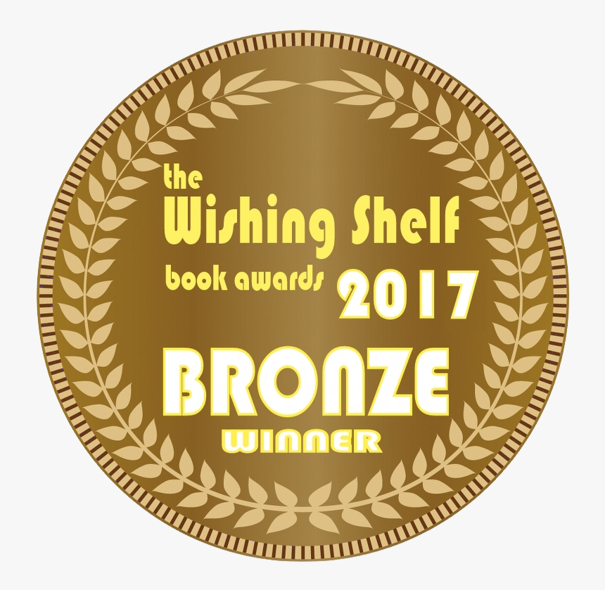 Bronze Medal 2018 Colour Smaller For Webpage, HD Png Download, Free Download