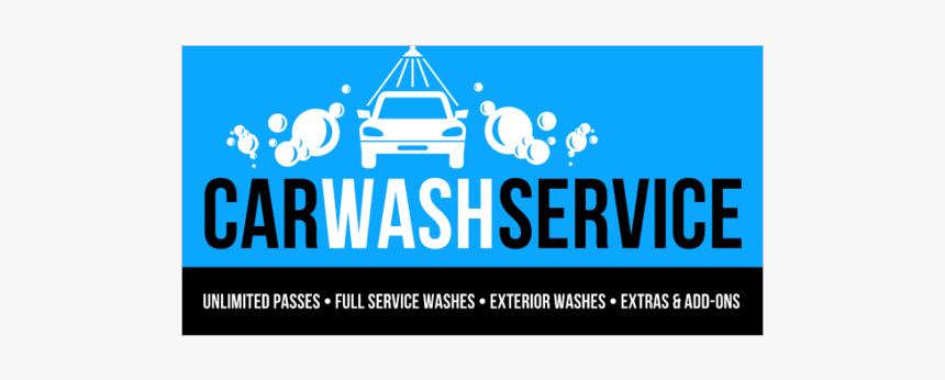 Car Wash Bubbles Png, Transparent Png, Free Download