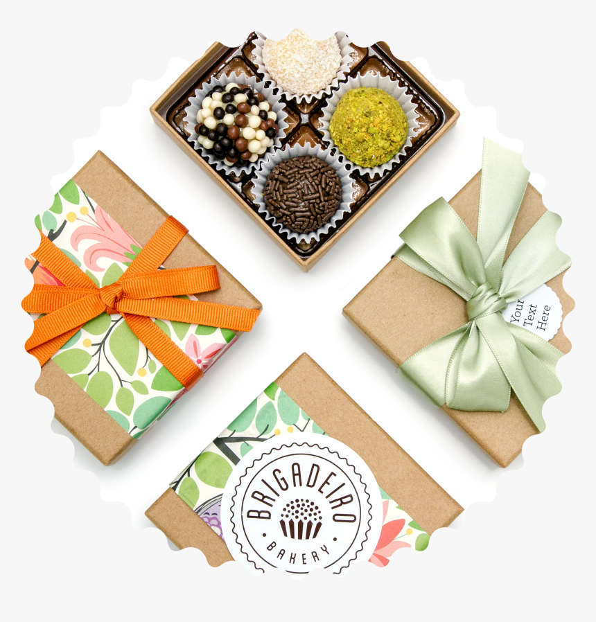 Brigadeiro Bakery Corporate Events Hd Png Download Kindpng