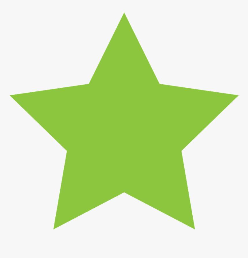 Transparent Star Doodle Png, Png Download, Free Download