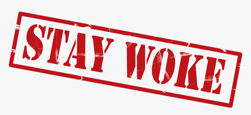 Stay Woke Store, HD Png Download, Free Download