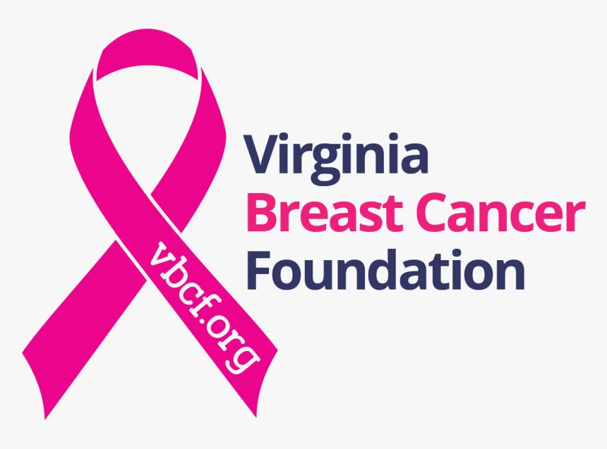 Breast Cancer Awareness Ribbon Png Transparent Png Kindpng