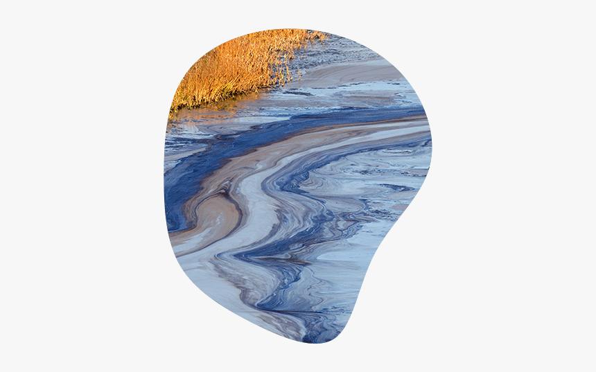 Water Reflection Png, Transparent Png, Free Download
