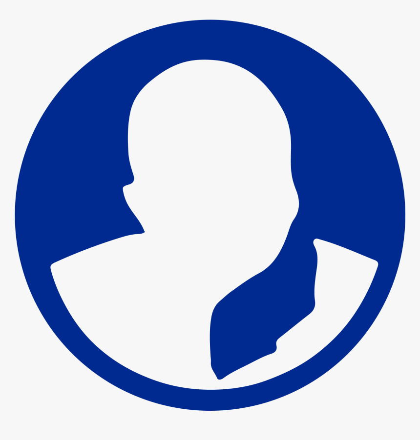 @edublancast, Architect & Bim Manager Clipart , Png, Transparent Png, Free Download