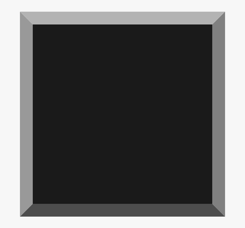 transparent black square - 860×801