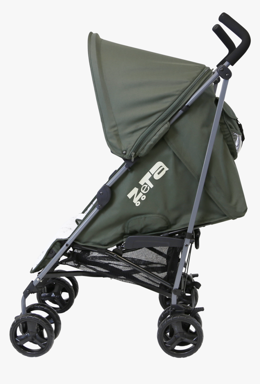 Baby Stroller Png, Transparent Png, Free Download