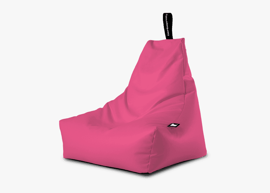 Beanbags For Sale Dublin, HD Png Download, Free Download