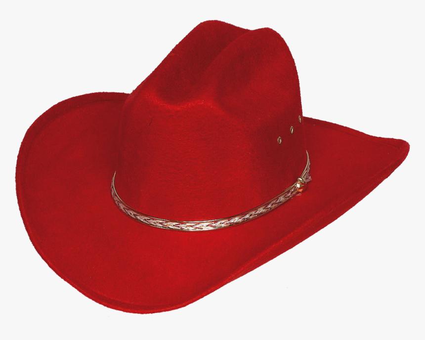Cowboy Hat Png Red Cowboy Hat Png Transparent Png Kindpng Download free cowboy hat png images. red cowboy hat png transparent png