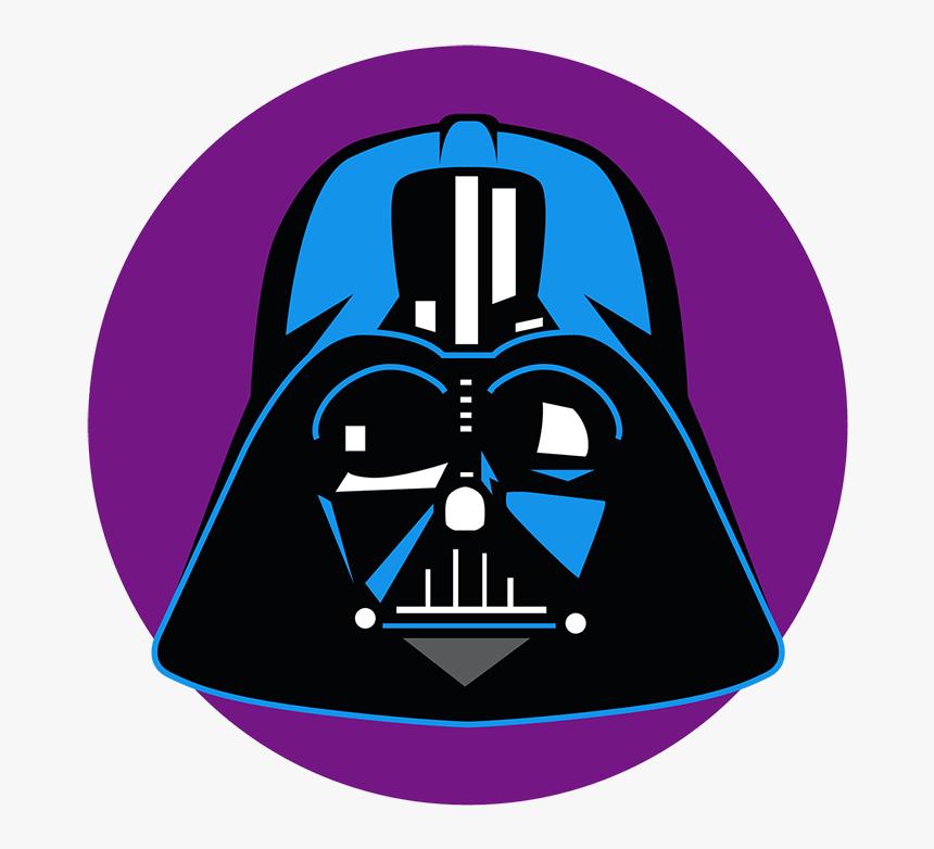 1080 X 1080 Star Wars, HD Png Download, Free Download