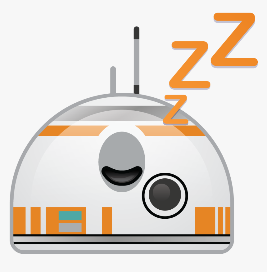 Disney Emoji Blitz Star Wars, HD Png Download, Free Download