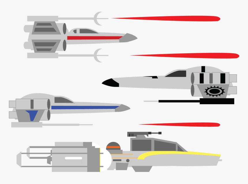 Discord Star Wars Emoji, HD Png Download, Free Download