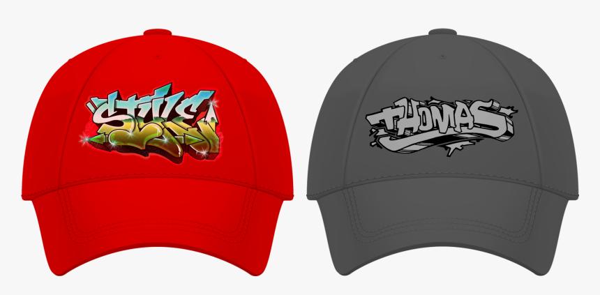 Caps Design Png, Transparent Png, Free Download