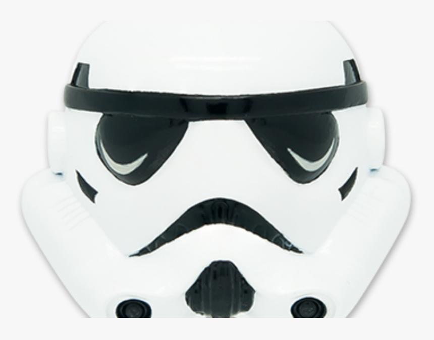 Mashems Star Wars, HD Png Download, Free Download