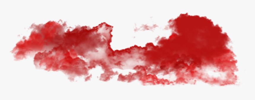 red smoke effect png transparent background red smoke png download kindpng red smoke effect png transparent