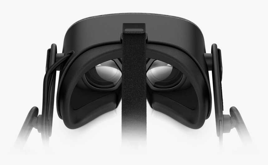 Hp Reverb Vr Headset - Hp Reverb Virtual Reality Headset, HD Png Download, Free Download