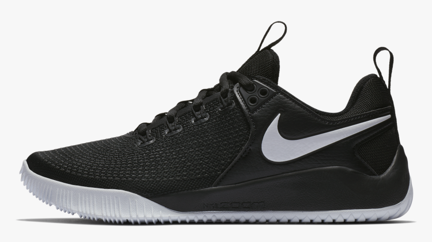 nike volleyball shoes 2019