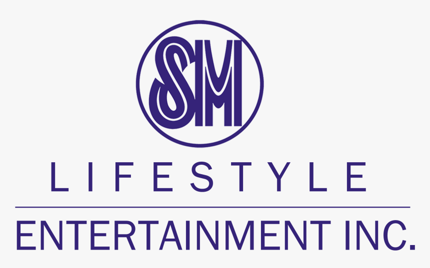 Sm Lifestyle Entertainment Inc Logo, HD Png Download, Free Download