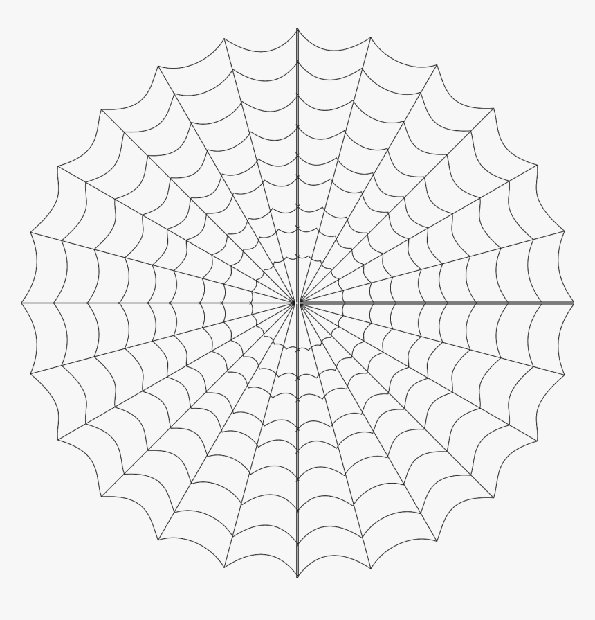 """Cob Web Spiderweb Spider""""s Web Free Picture - Transparent Spider Man Web Png, Png Download, Free Download"""