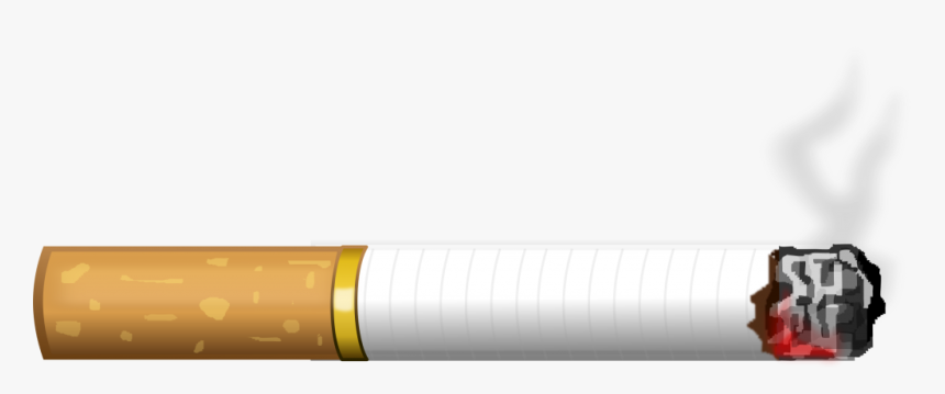 Thug Life Cigarette Png, Transparent Png, Free Download