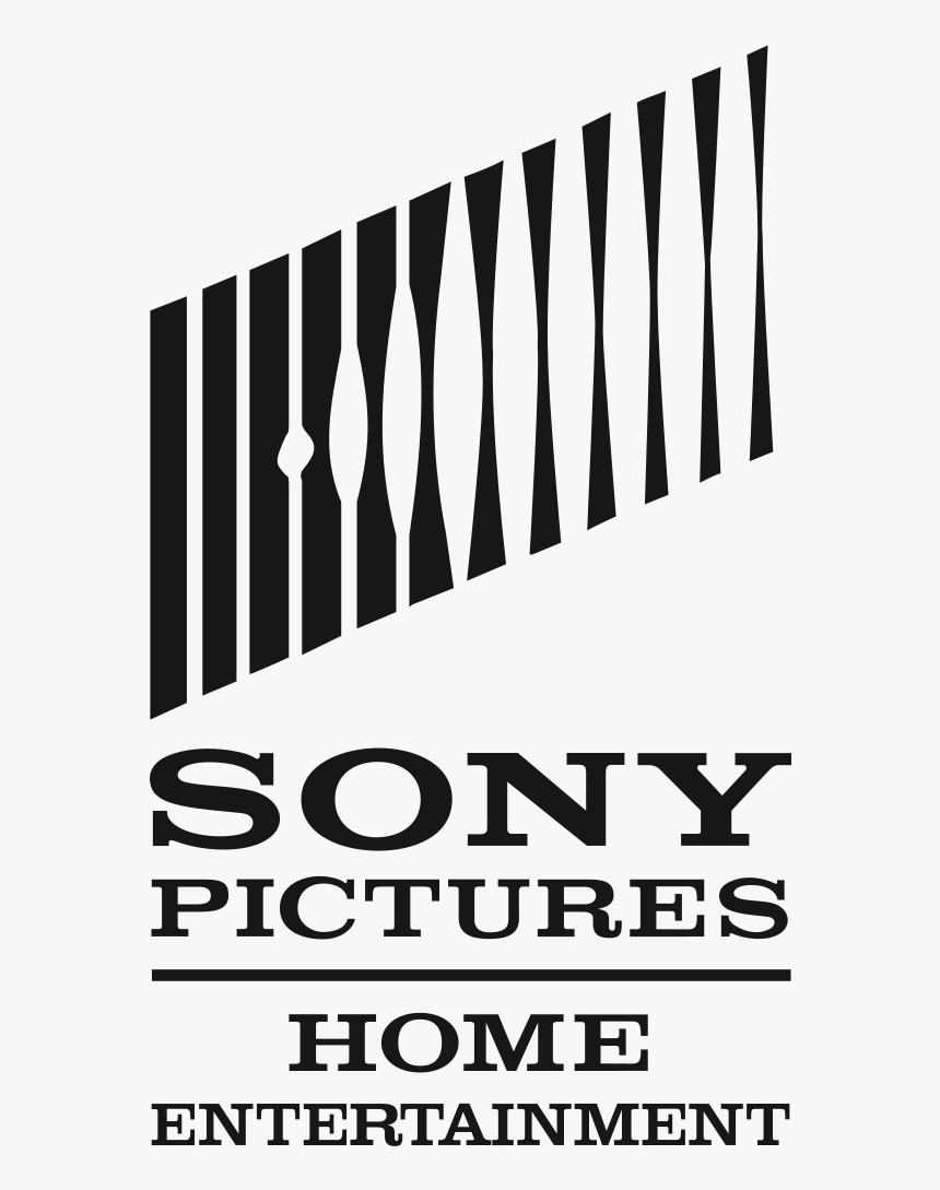 Sony Pictures Home Entertainment Logo Png Transparent Png Kindpng