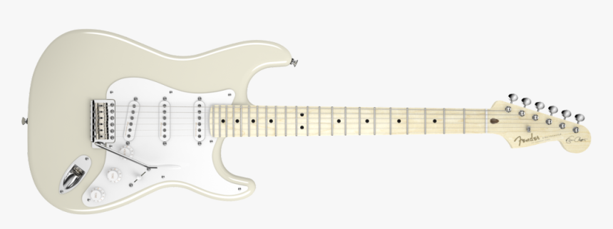 Clipart Fender Stratocaster | Free Images at Clker.com - vector clip art  online, royalty free & public domain