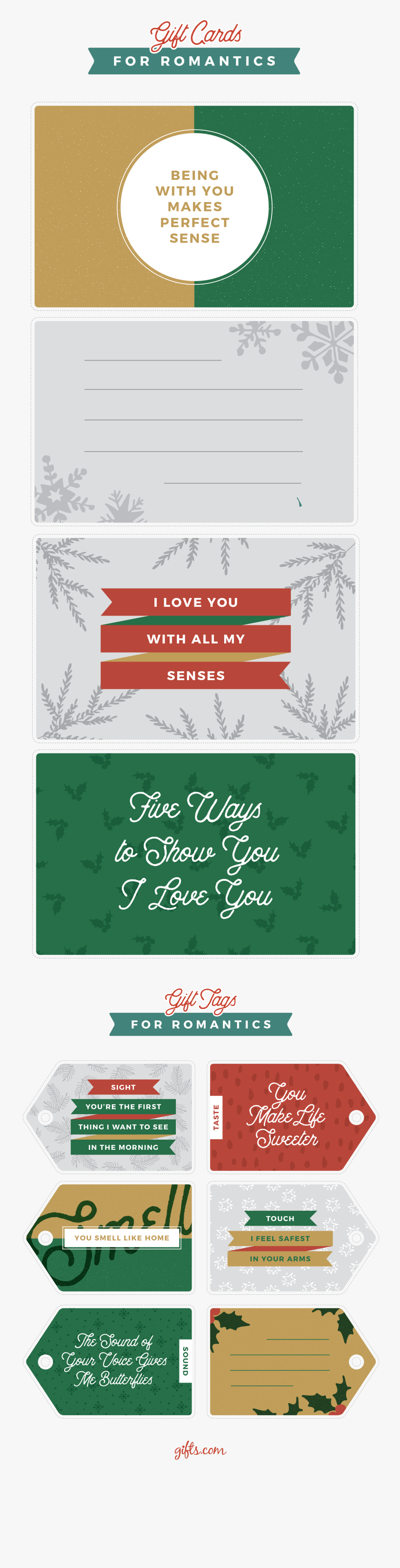 Transparent Gift Tag Template Png, Png Download, Free Download