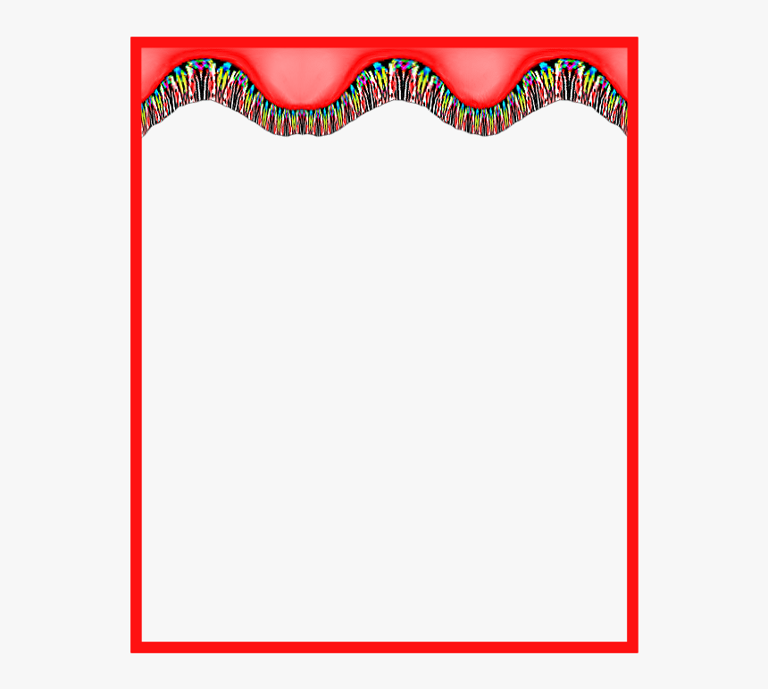 Christmas Gift Tag Png, Transparent Png, Free Download