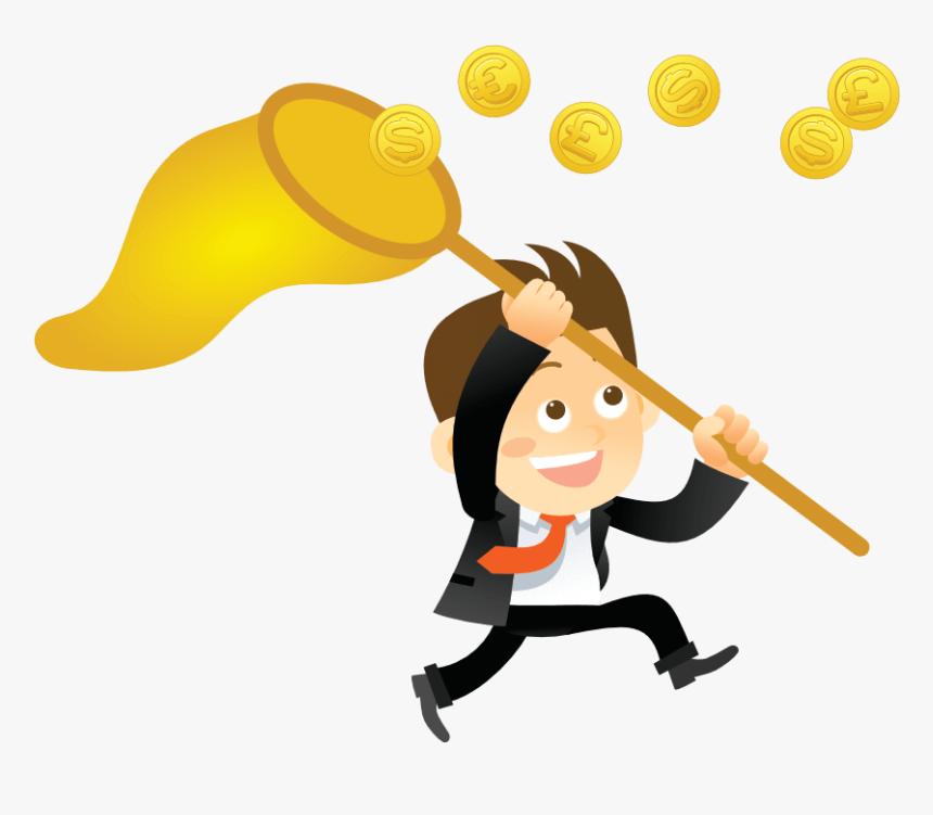 Transparent Make Money Png, Png Download, Free Download