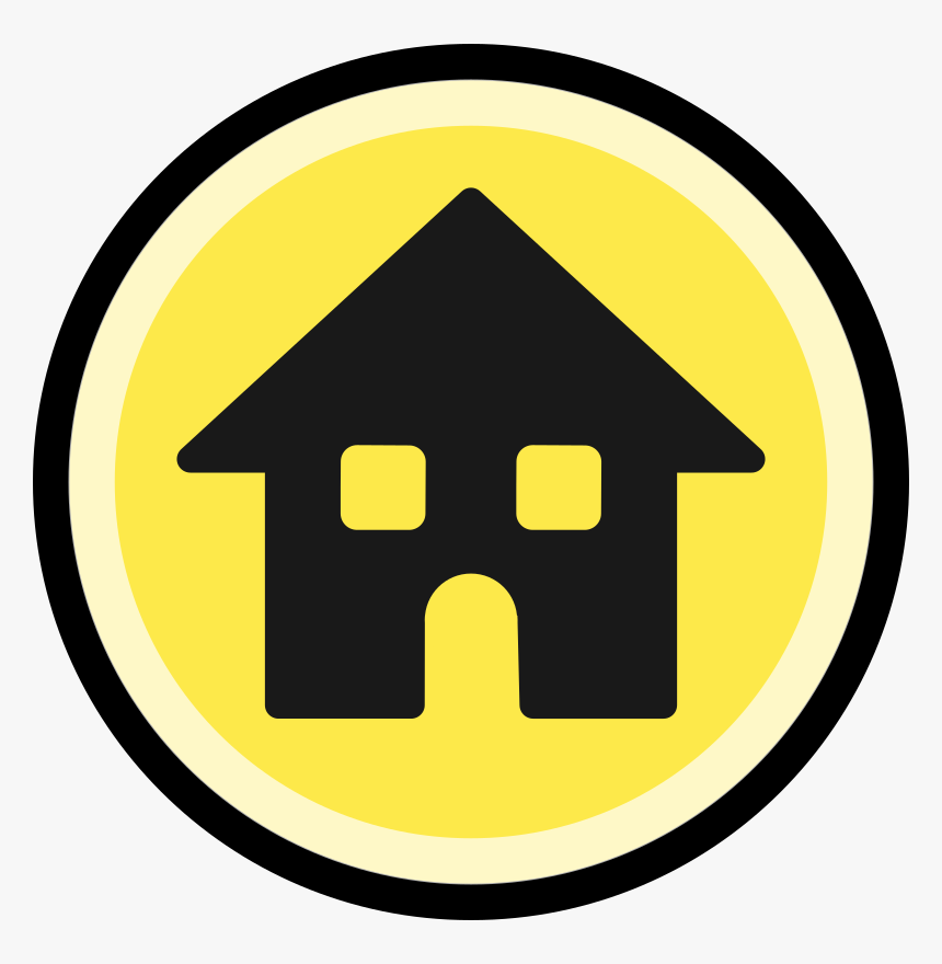 button home hd png download kindpng button home hd png download kindpng
