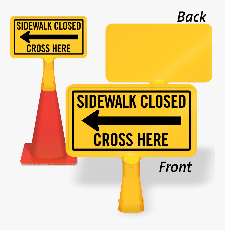 Cross Out Sign Png, Transparent Png, Free Download