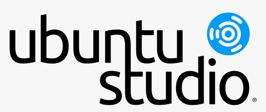 Ubuntu Logo Png, Transparent Png, Free Download